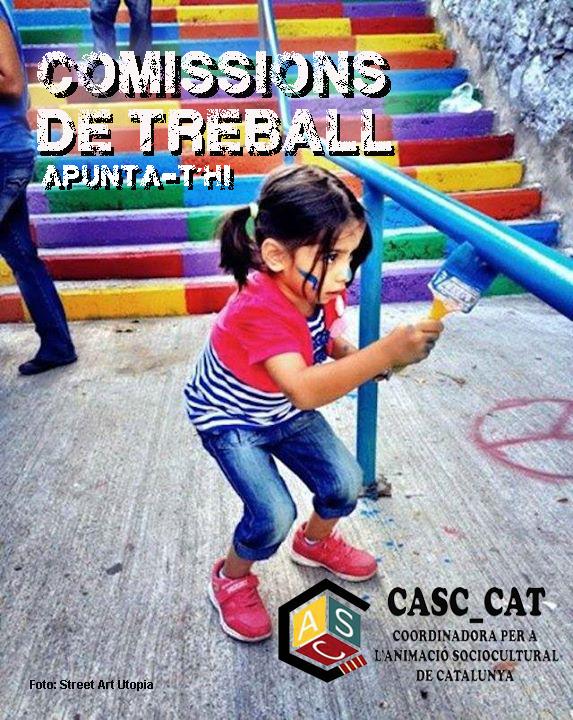 Animacio-Sociocultural-Catalunya