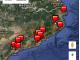 Per conèixer la geografia de l'animació sociocultural a Catalunya