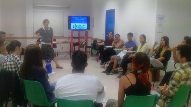 Animacio_Sociocultural