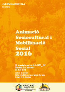 Animacio_Sociocultural_CASC_CAT