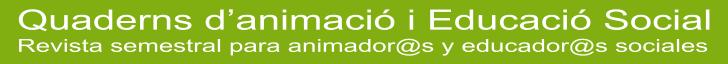 quaderns_animacio_educacio_social