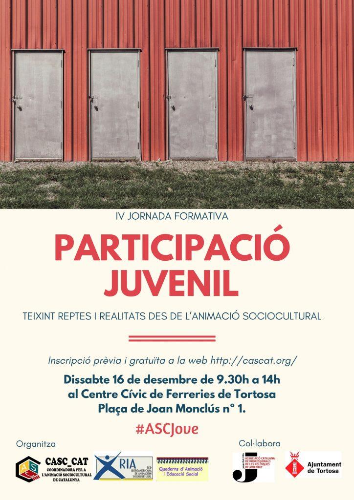 Participacio_juvenil