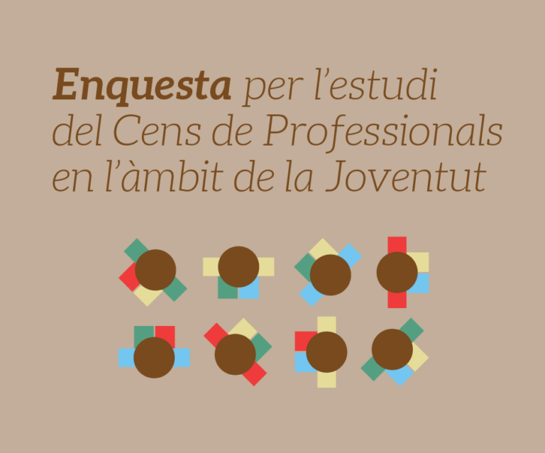 enquesta-cens-949x788-768x638