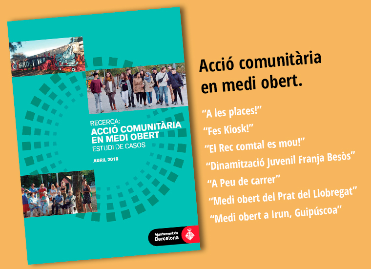 AC_Projecte-Medi-Obert-Casos