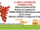 Taller de recreación e intervención socieducativa en América Latina