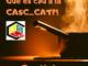 Què és cou a la CASC_CAT?!