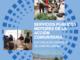 Servicios públicos motores de la acción comunitaria