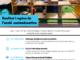 Cicle de conferències Realitat i reptes de l'acció socioeducativa. Volum 6